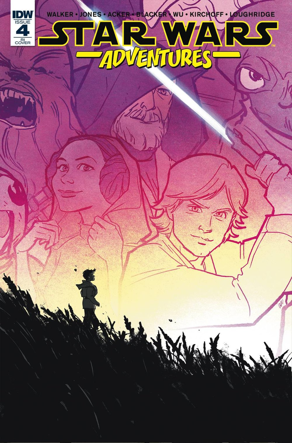 STAR WARS ADVENTURES 4 10 COPY INCV.jpg
