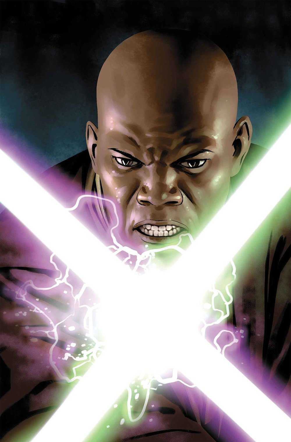 STAR WARS JEDI REPUBLIC MACE WINDU 4 of 5.jpg
