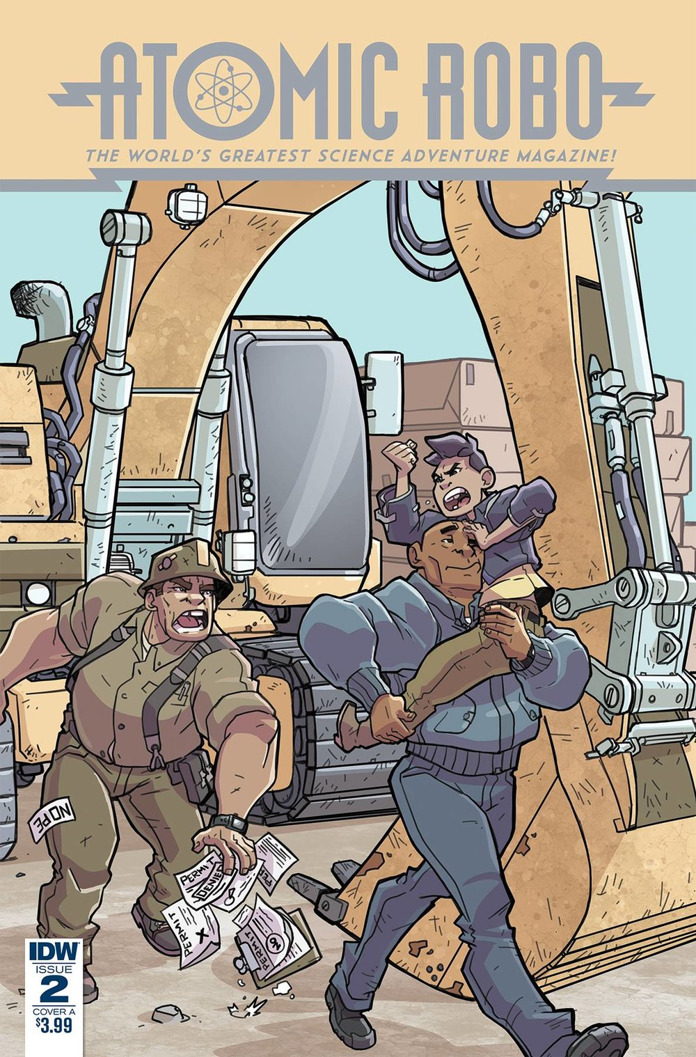 ATOMIC ROBO SPECTRE OF TOMORROW 2 CVR A WEGENER.jpg
