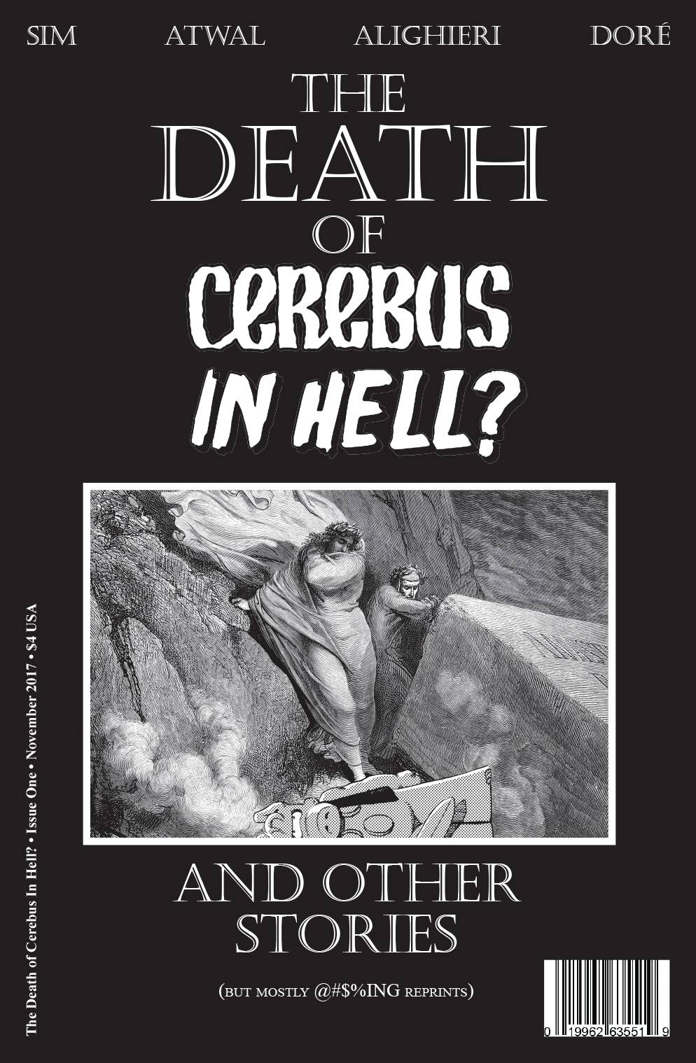 DEATH OF CEREBUS IN HELL 1 of 1.jpg