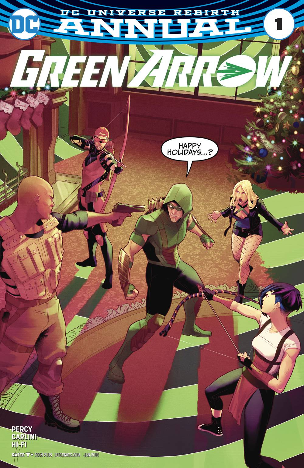 GREEN ARROW ANNUAL 1.jpg