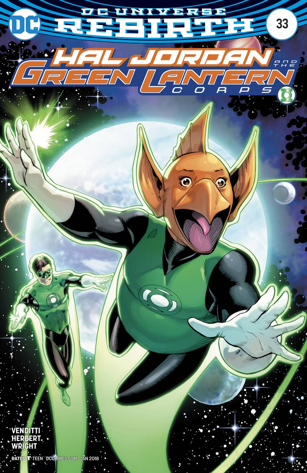 HAL JORDAN AND THE GREEN LANTERN CORPS 33.jpg