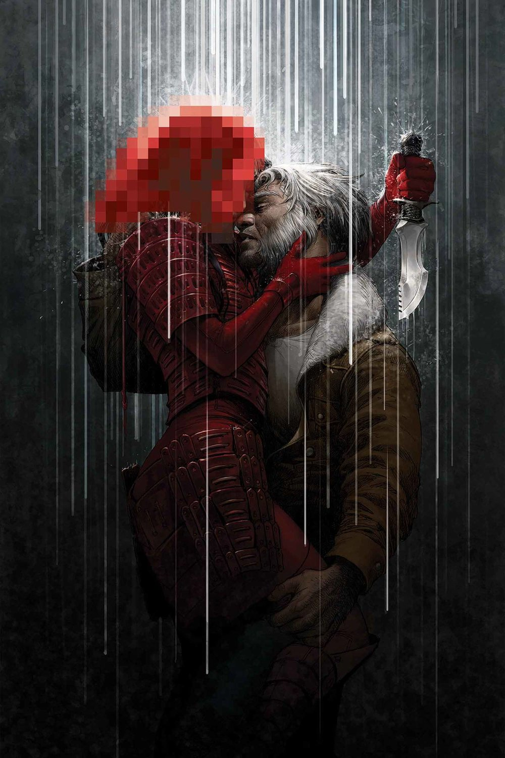 OLD MAN LOGAN 31 LEG.jpg