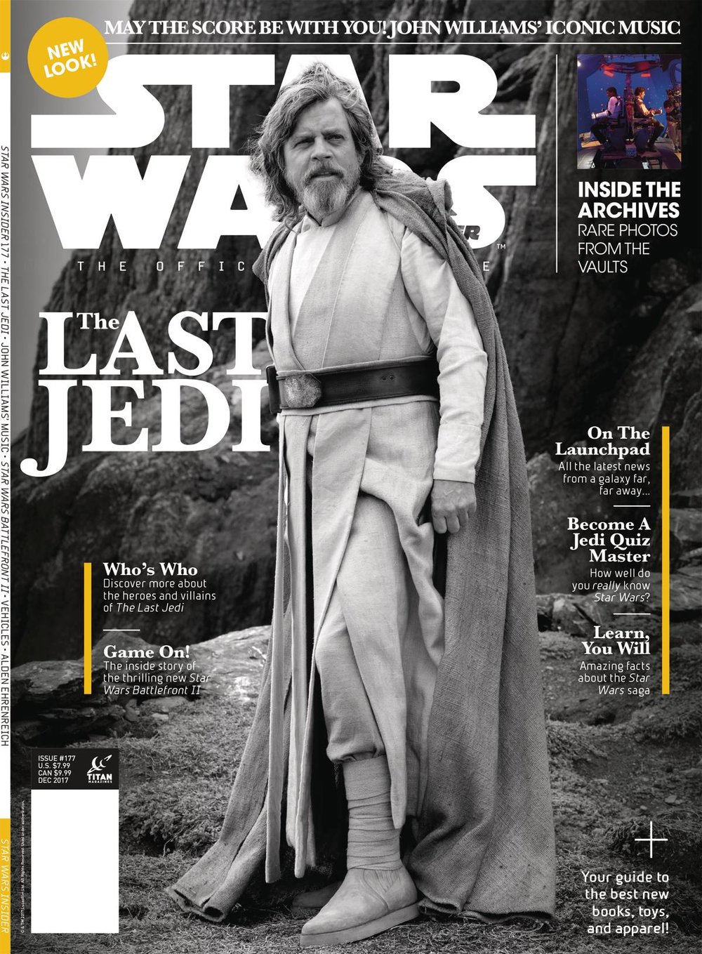 STAR WARS INSIDER 177 NEWSSTAND ED.jpg