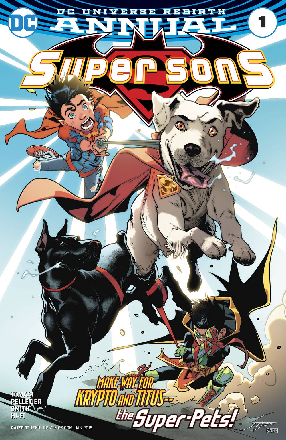 SUPER SONS ANNUAL 1.jpg
