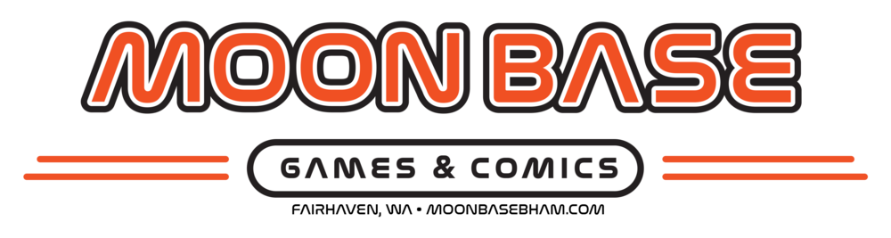 z-moon-base-logo-horizontal.png