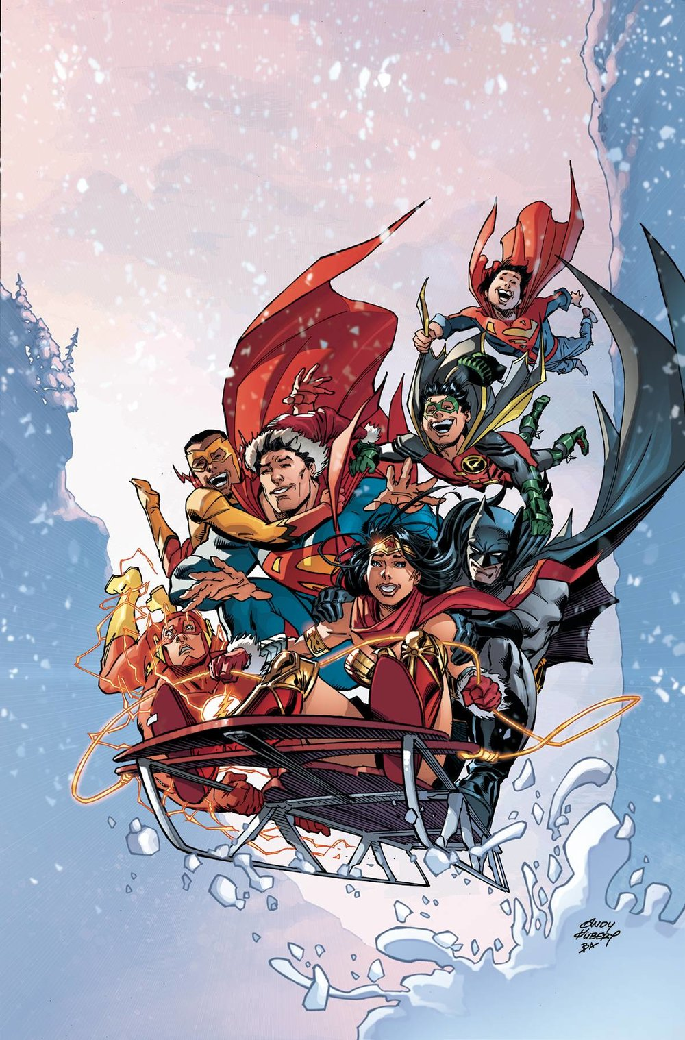 0DC UNIVERSE HOLIDAY SPECIAL 2017 1.jpg