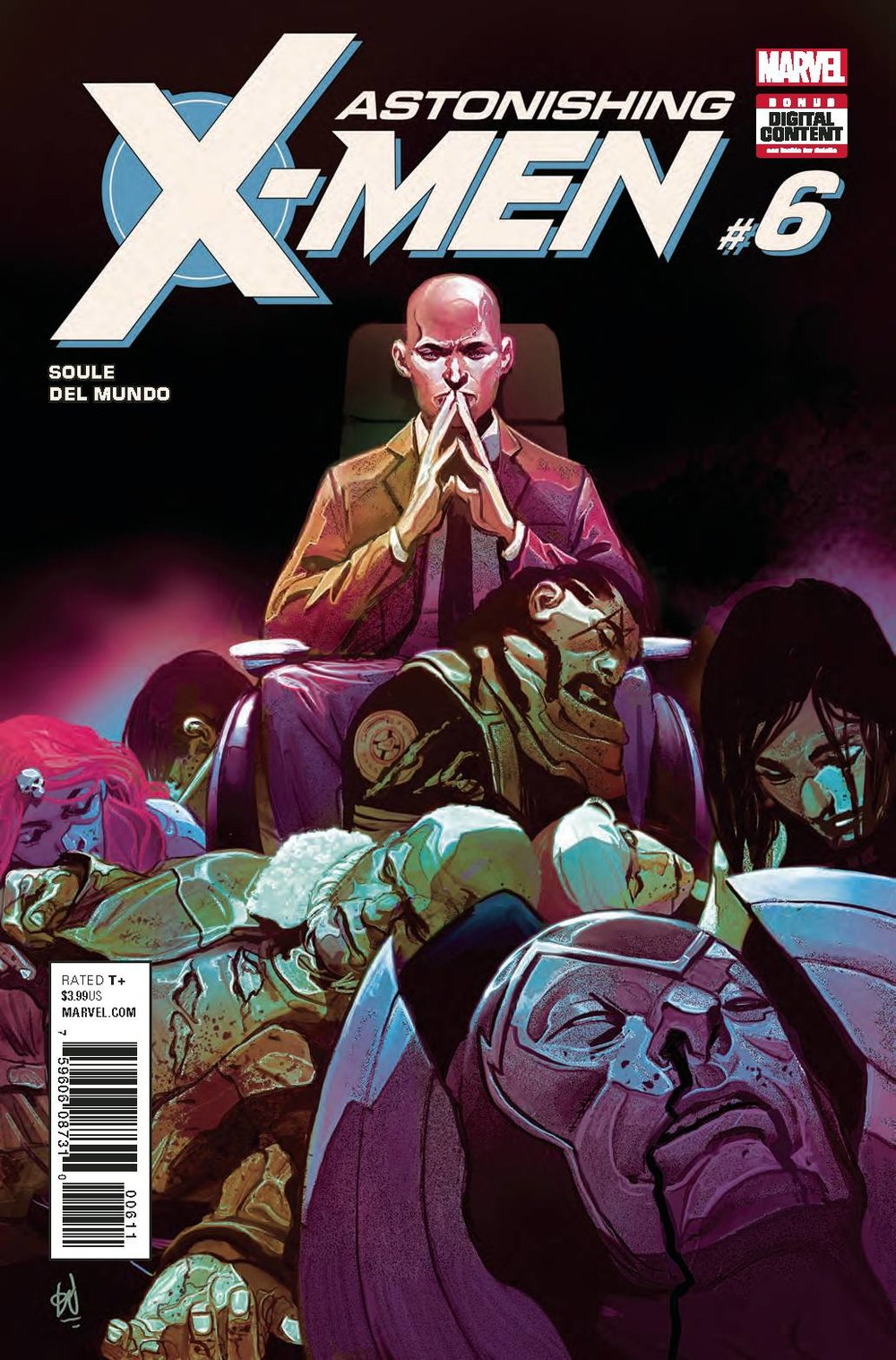 ASTONISHING X-MEN 6.jpg