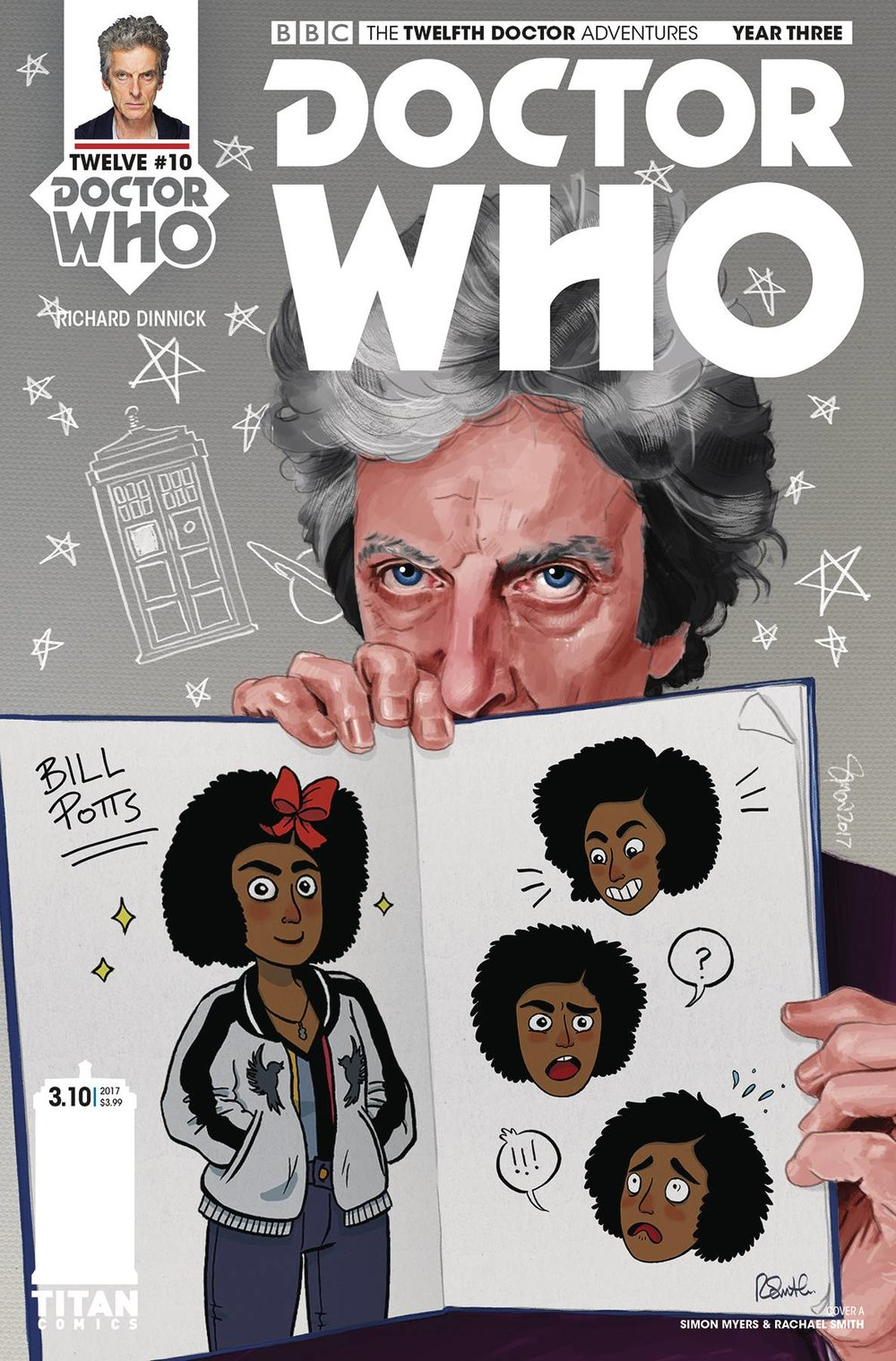 DOCTOR WHO 12TH YEAR THREE 10 CVR A MYERS _ SMITH.jpg