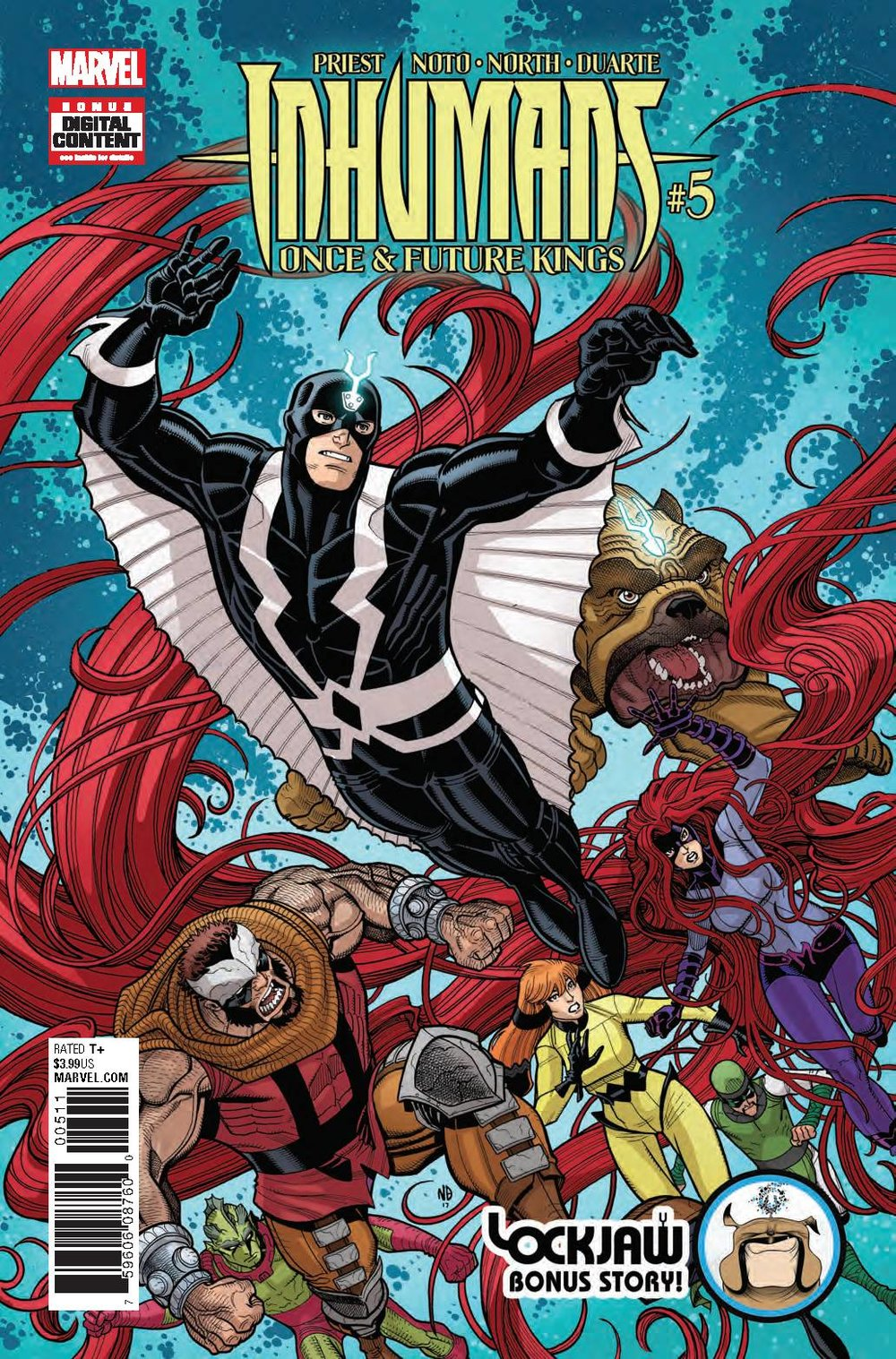 INHUMANS ONCE FUTURE KINGS 5 of 5.jpg