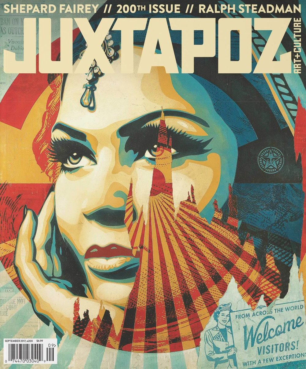 JUXTAPOZ 204 WINTER 2018.jpg