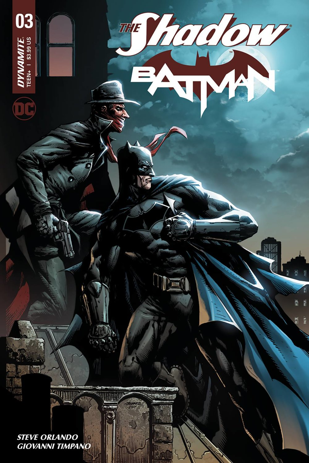 SHADOW BATMAN 3 of 6 CVR C DESJARDINS.jpg
