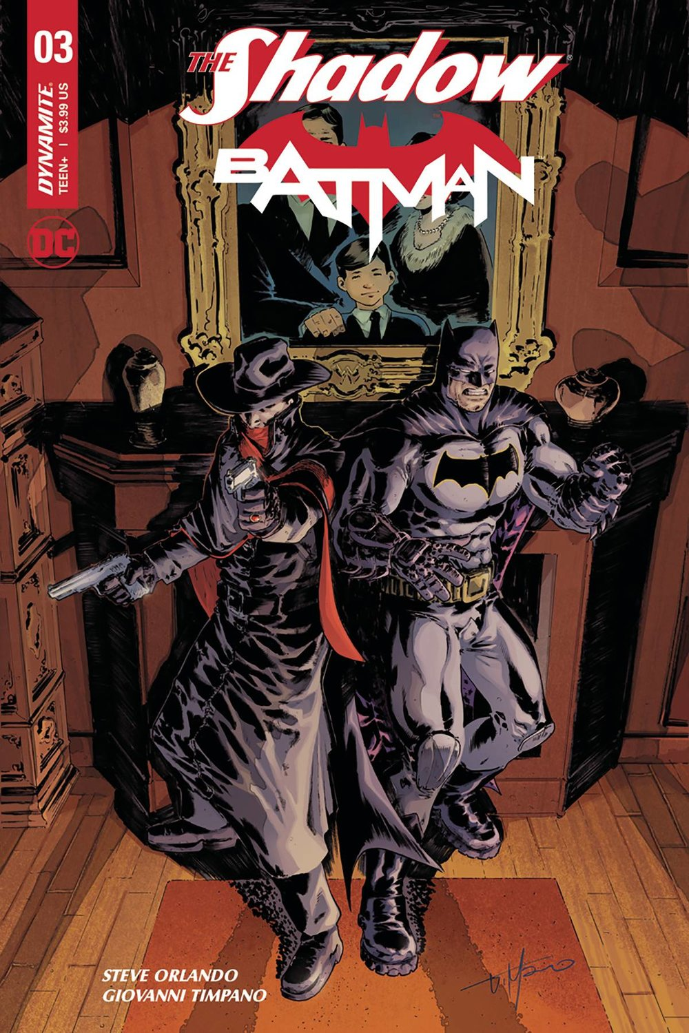SHADOW BATMAN 3 of 6 CVR E EXC SUBSCRIPTION VAR.jpg