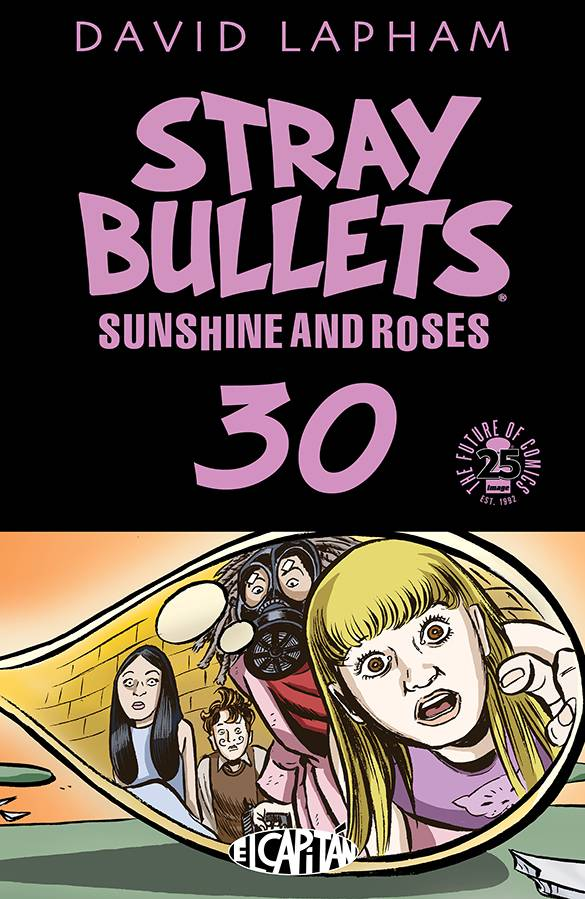 STRAY BULLETS SUNSHINE _ ROSES 30.jpg