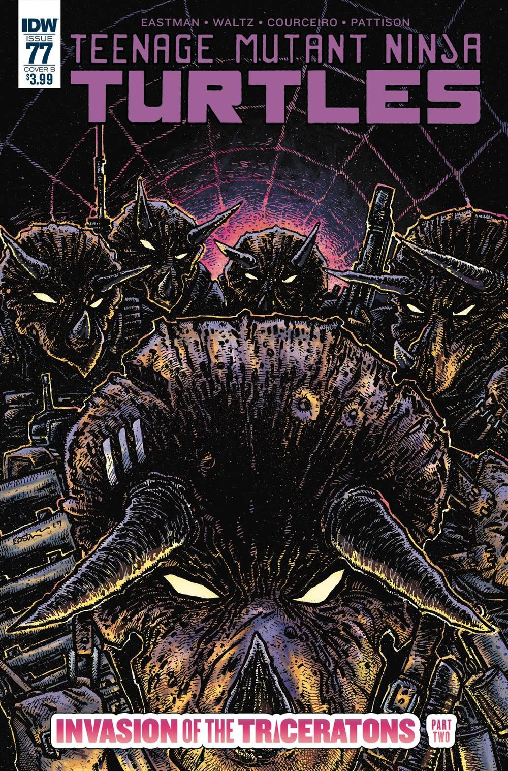 TMNT ONGOING 77 CVR B EASTMAN.jpg