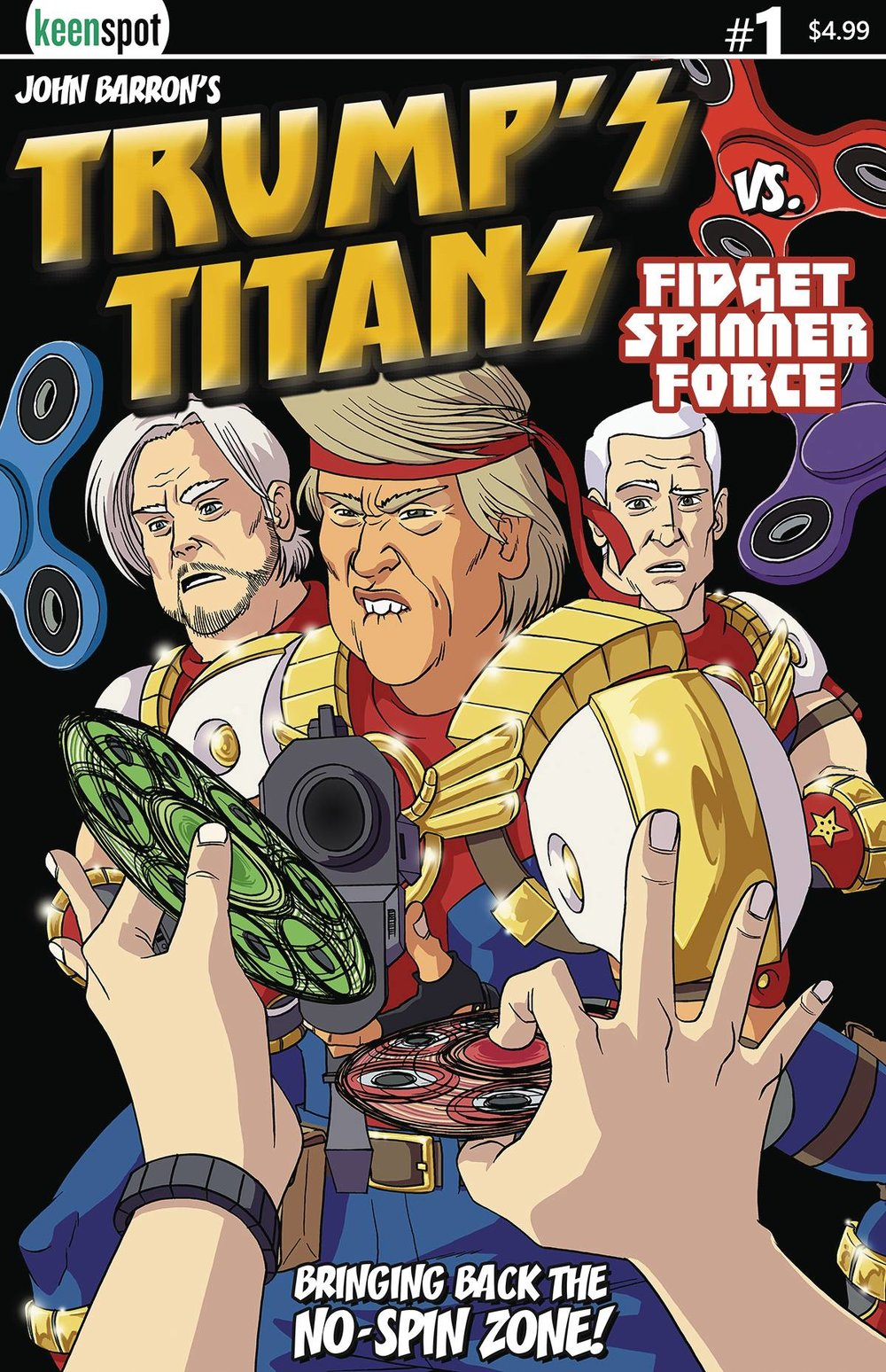 TRUMPS TITANS 2 CVR A TERRIFIC TREMENDOUS VAR.jpg