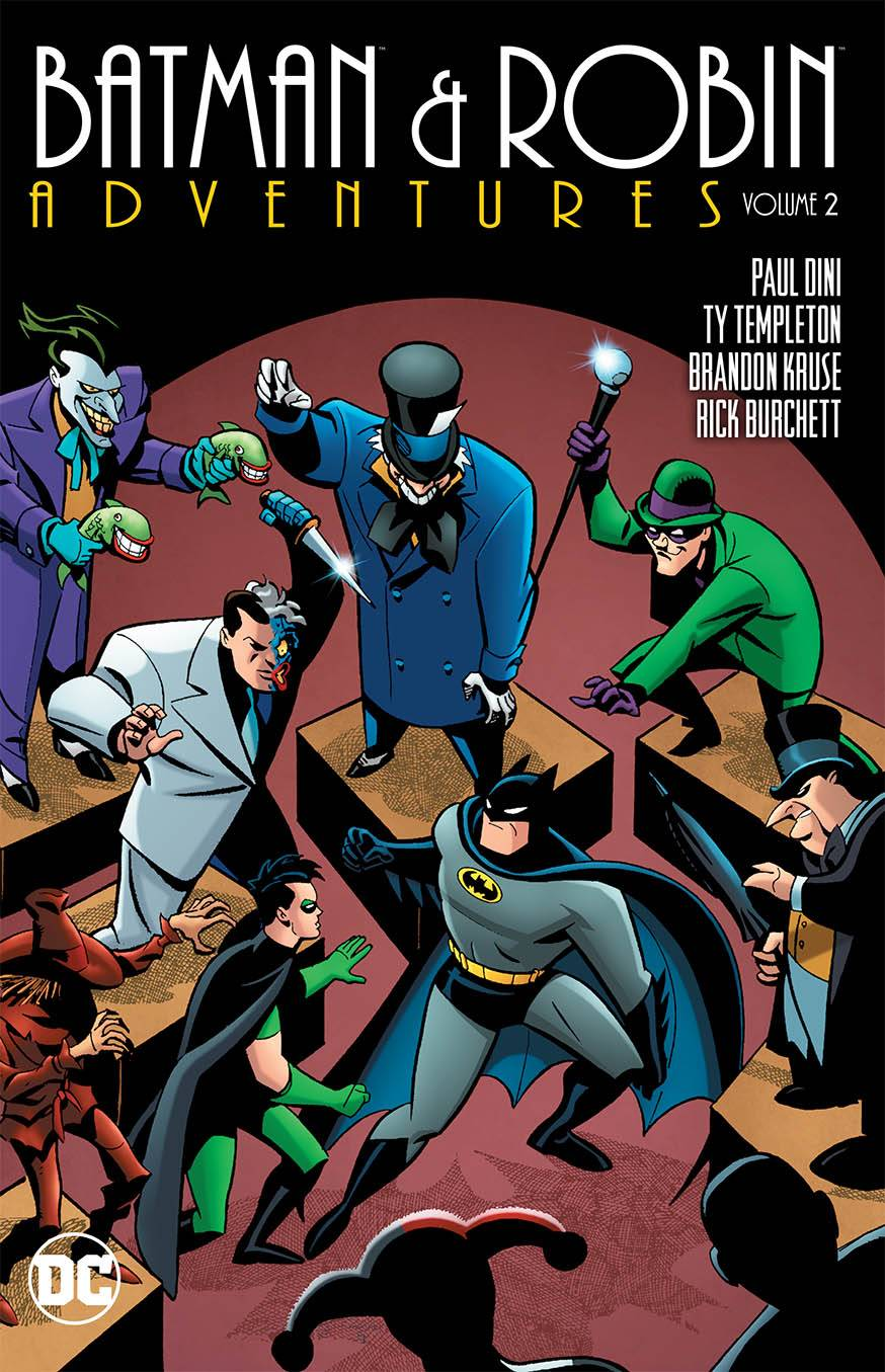 BATMAN AND ROBIN ADVENTURES TP 2.jpg