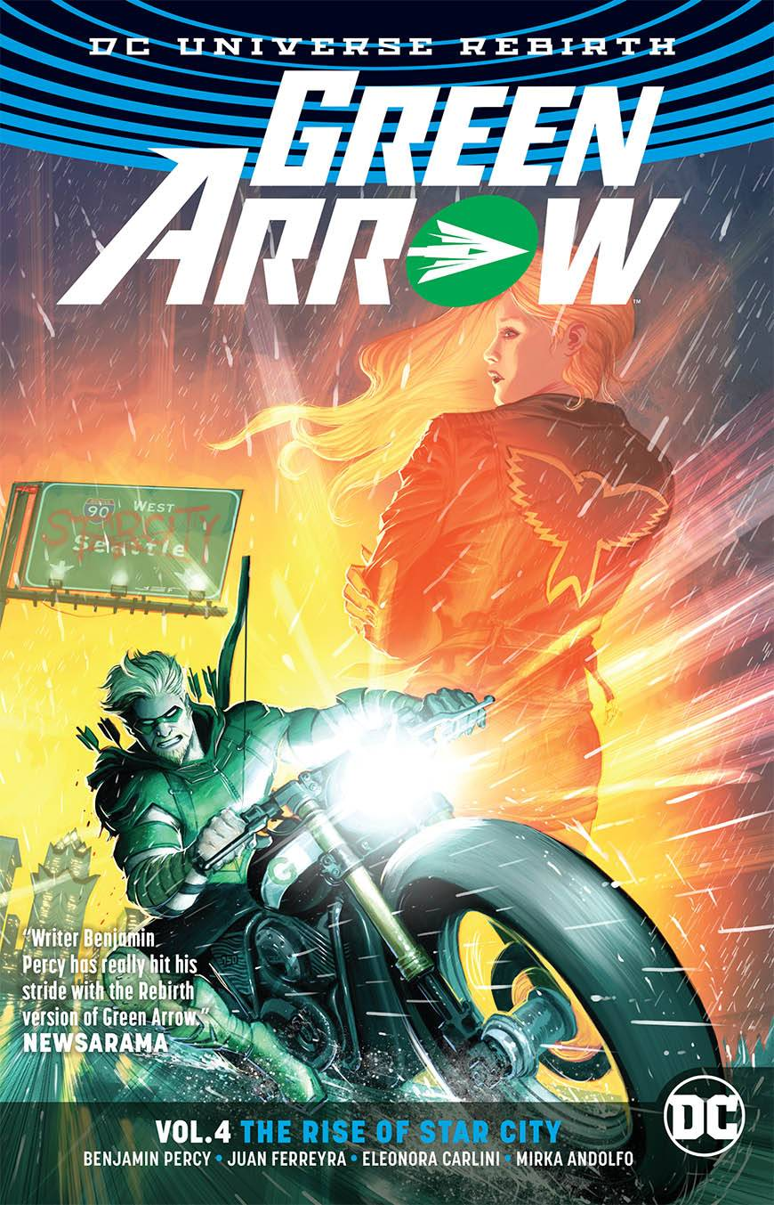 GREEN ARROW TP 4 THE RISE OF STAR CITY (REBIRTH).jpg