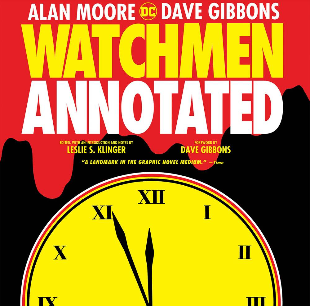 WATCHMEN THE ANNOTATED EDITION HC.jpg