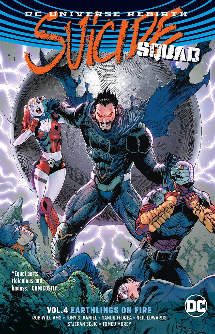 SUICIDE SQUAD TP 4 EARTHLINGS ON FIRE (REBIRTH).jpg