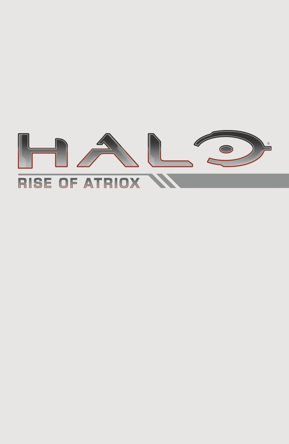 HALO RISE OF ATRIOX 4 of 5.jpg