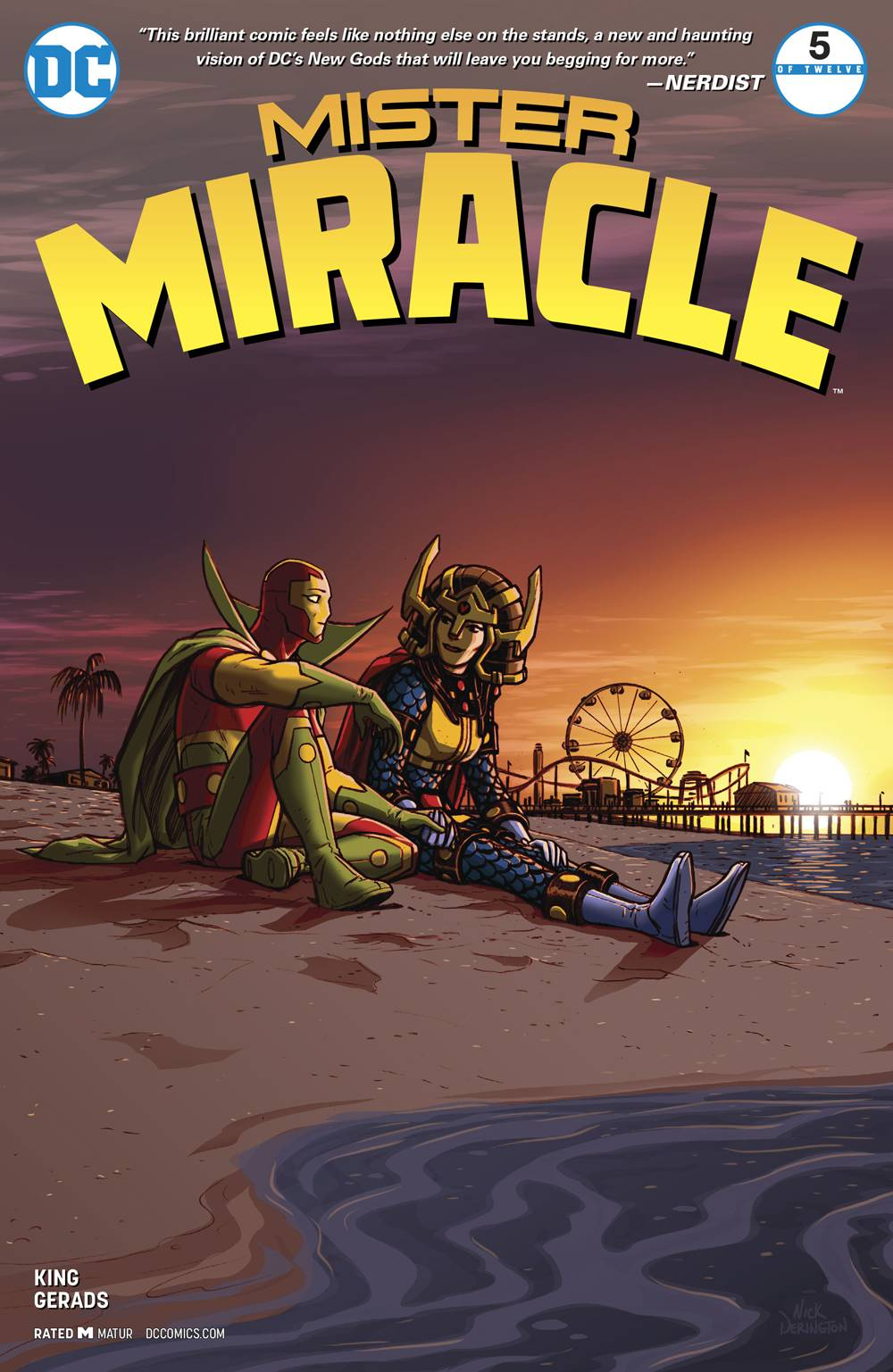 MISTER MIRACLE 5 of 12.jpg