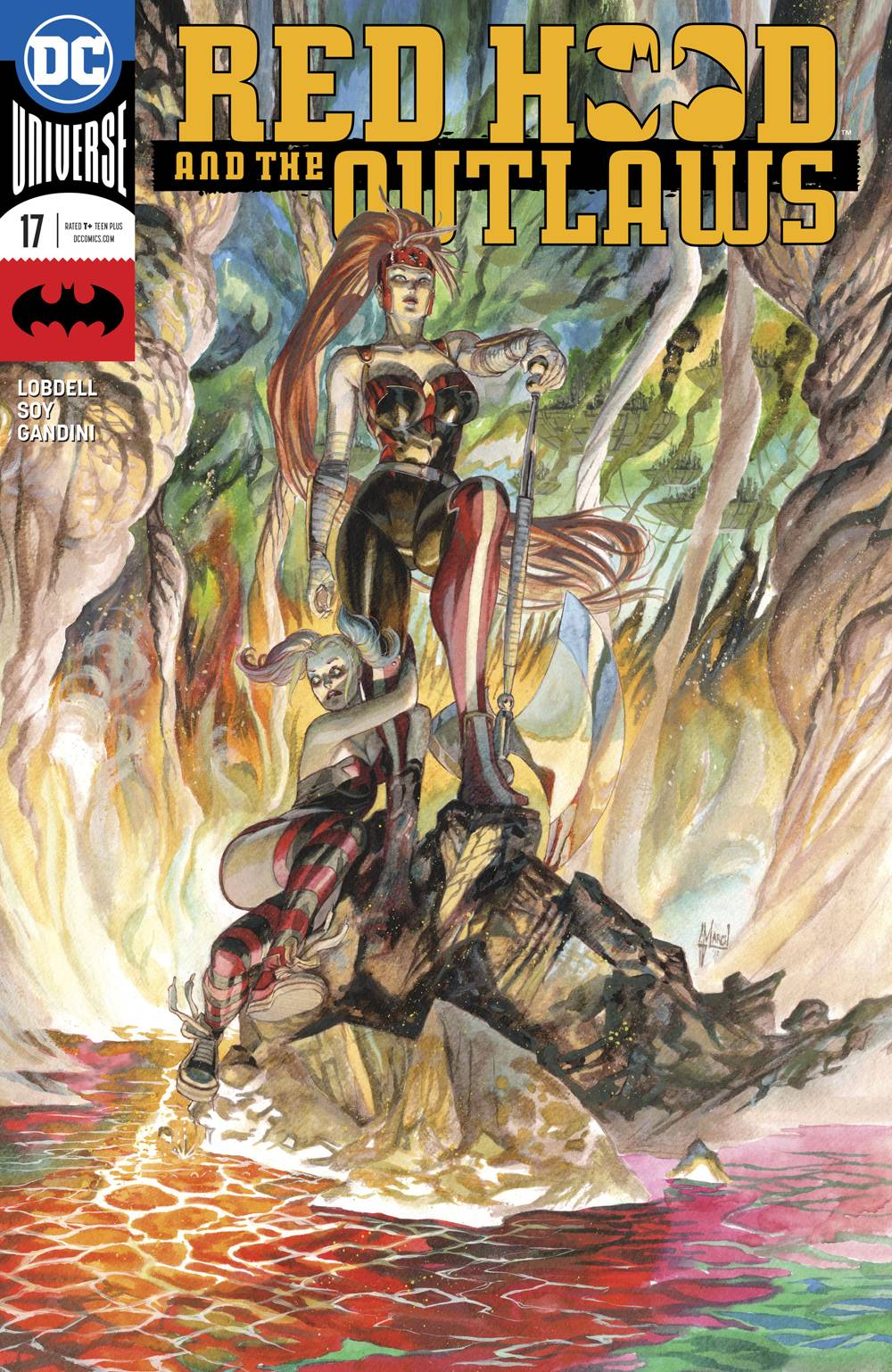 RED HOOD AND THE OUTLAWS 17 VAR ED.jpg