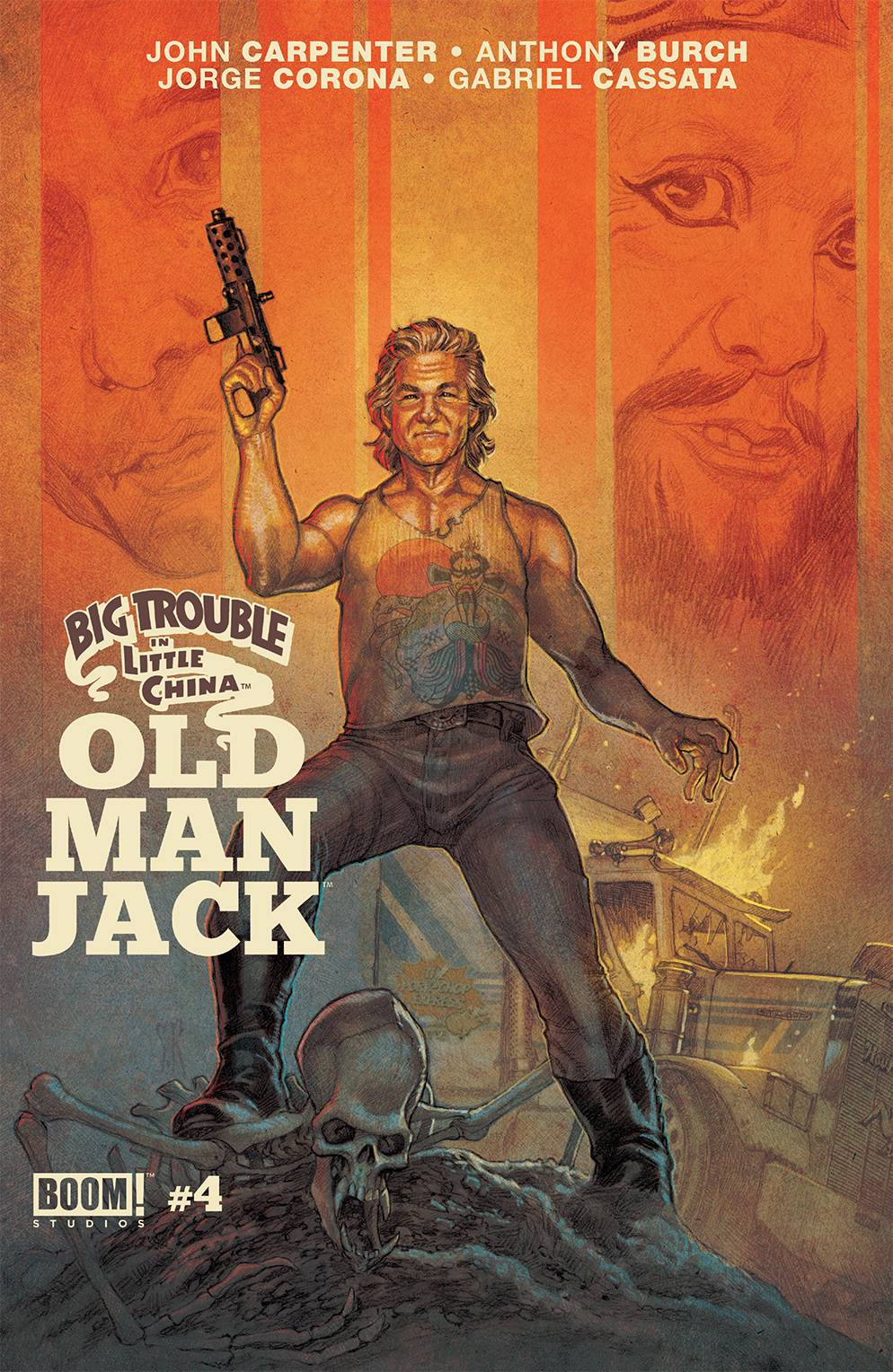 BIG TROUBLE IN LITTLE CHINA OLD MAN JACK 4 MAIN & MIX.jpg