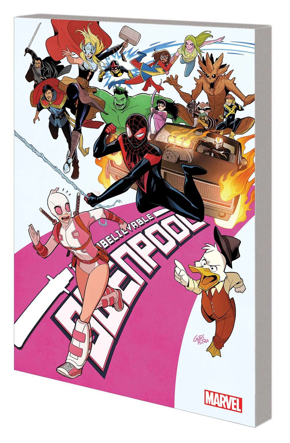 UNBELIEVABLE GWENPOOL TP 4 BEYOND FOURTH WALL.jpg