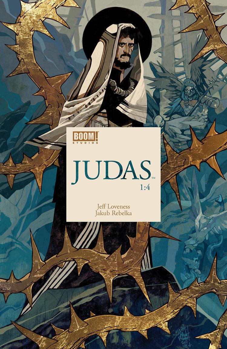 JUDAS+1+of+4.jpg