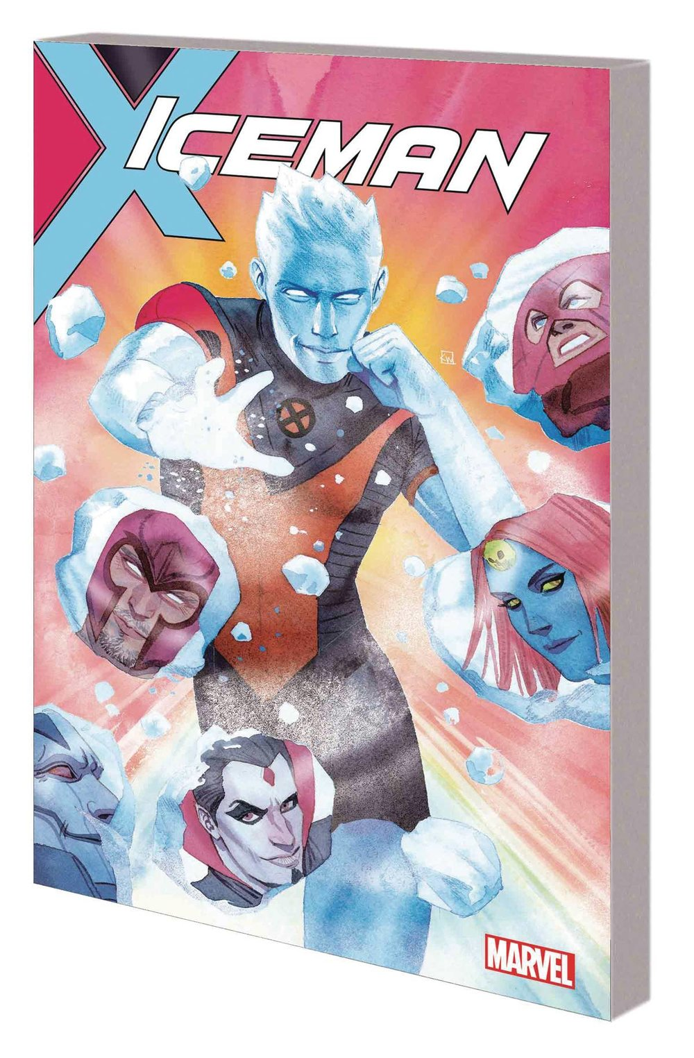 ICEMAN TP 1 THAWING OUT.jpg