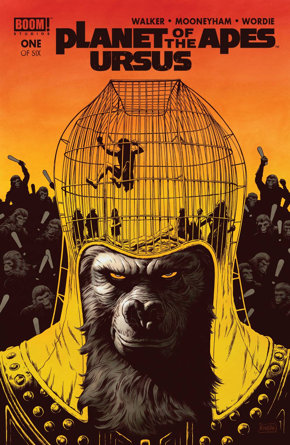 PLANET OF THE APES URSUS 1 MAIN & MIX.jpg