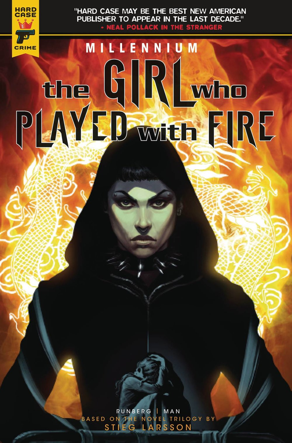 MILLENNIUM GIRL WHO PLAYED WITH FIRE TP.jpg
