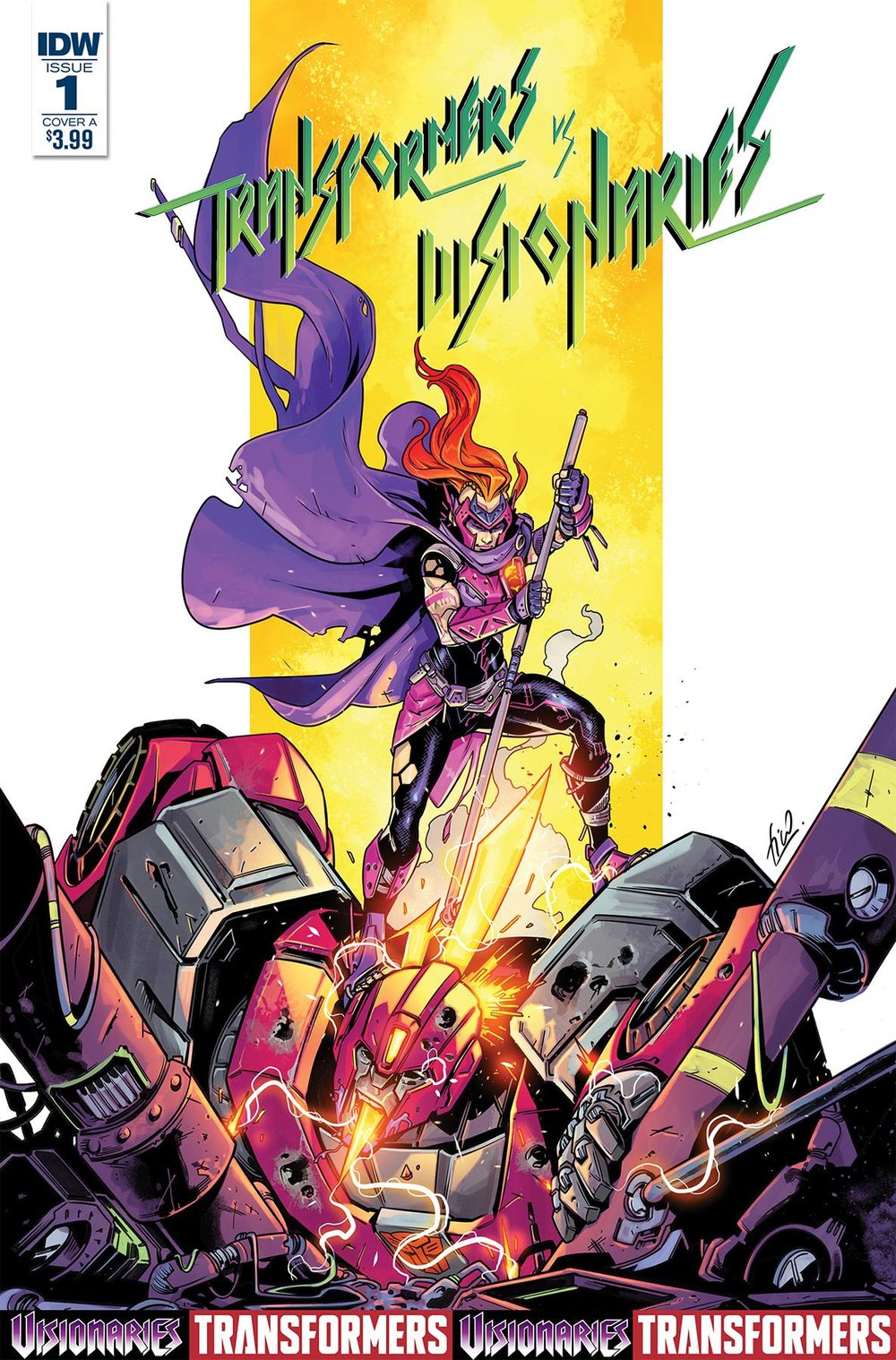 TRANSFORMERS VS THE VISIONARIES 1 of 5 CVR A OSSIO.jpg