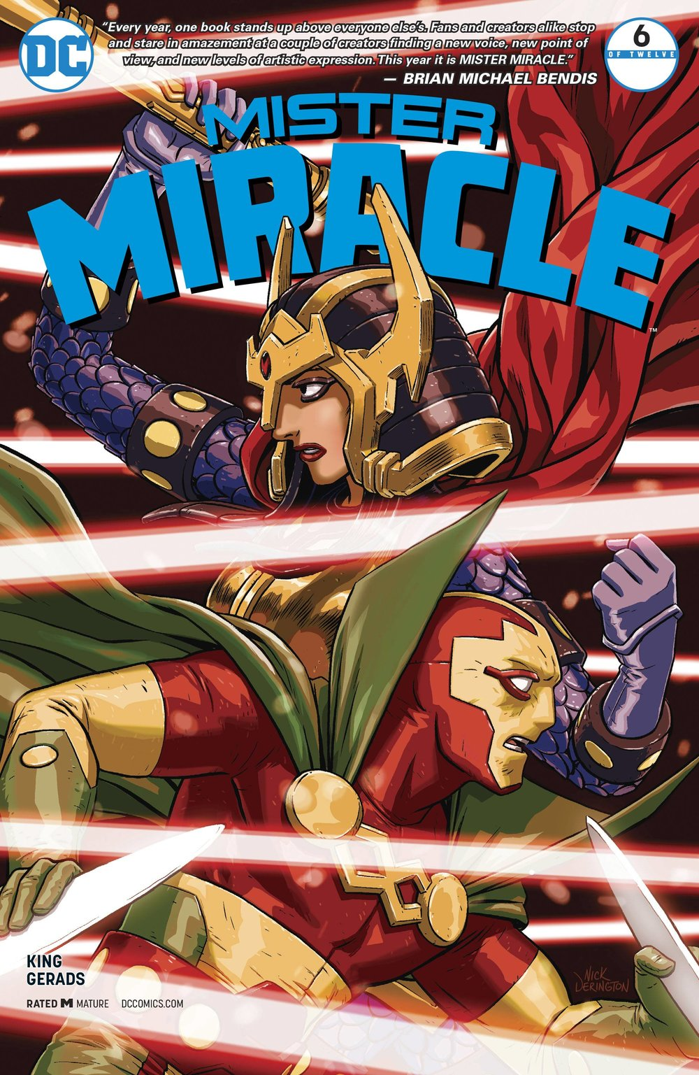 MISTER MIRACLE 6 of 12.jpg