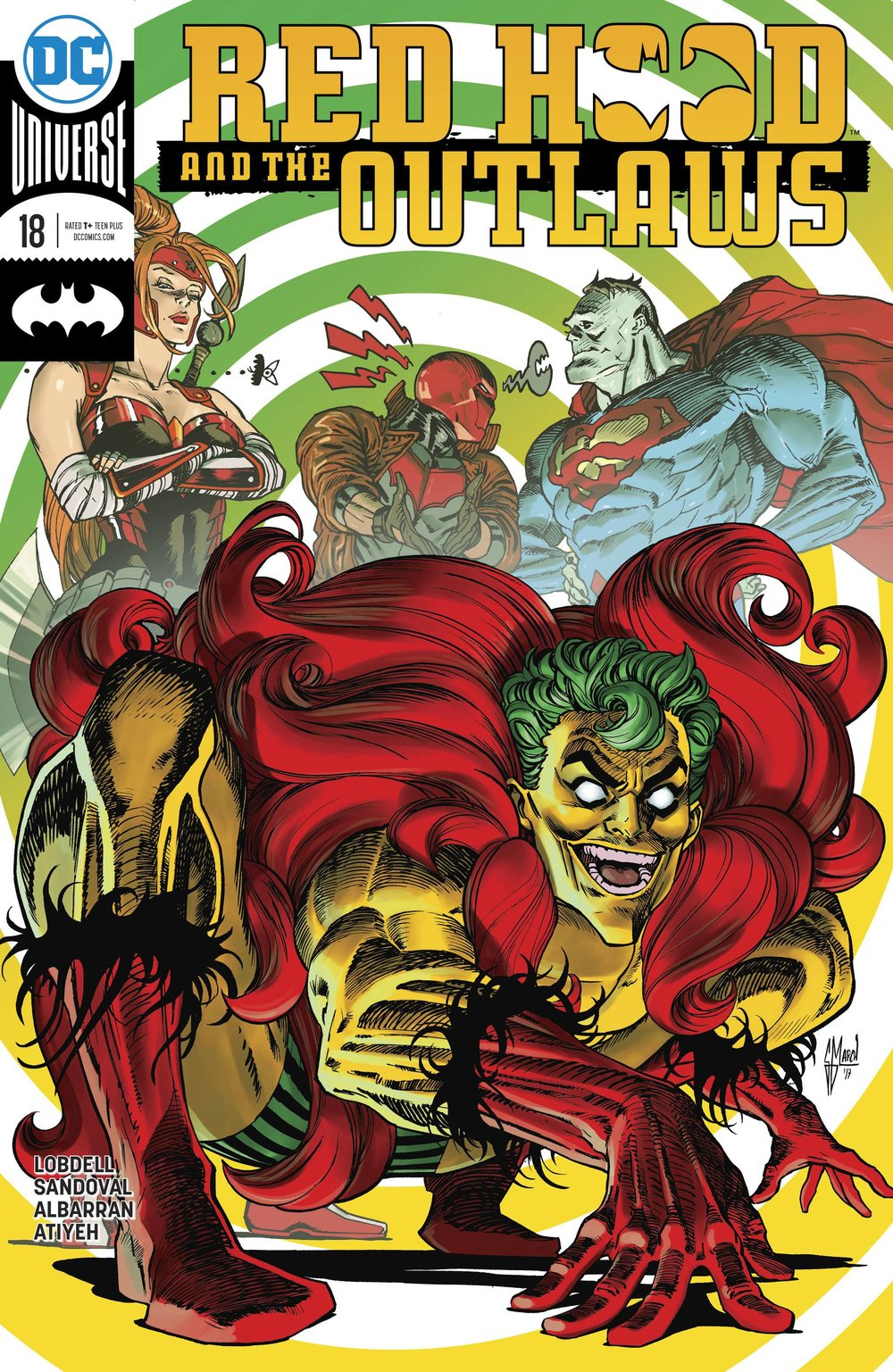 RED HOOD AND THE OUTLAWS 18 VAR ED.jpg