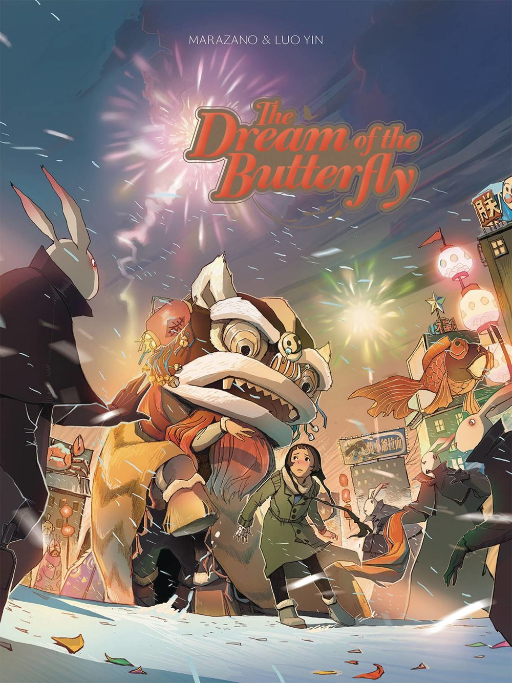 DREAM OF THE BUTTERFLY GN 1 RABBITS OF THE MOON.jpg