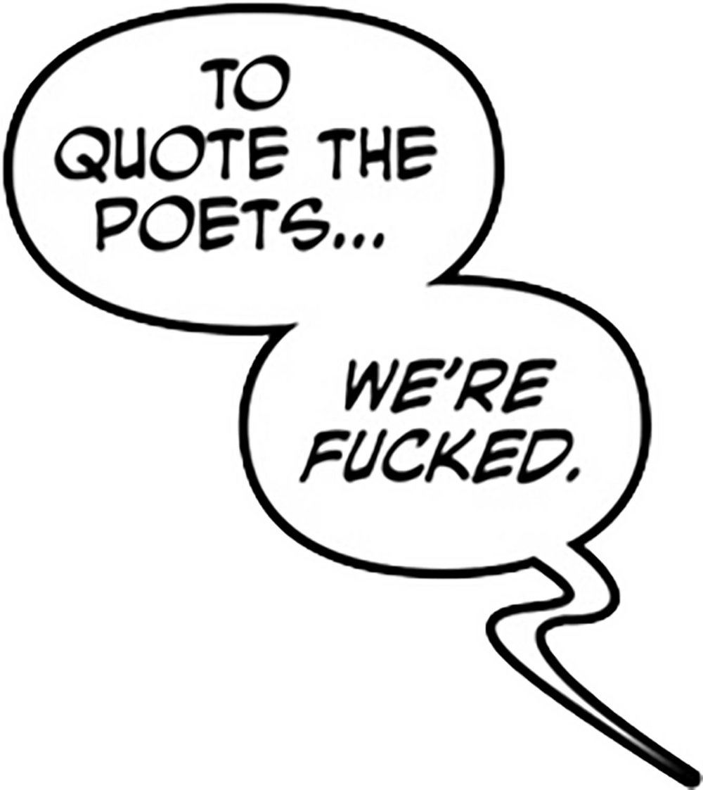 MONSTRESS TO QUOTE THE POETS PIN.jpg