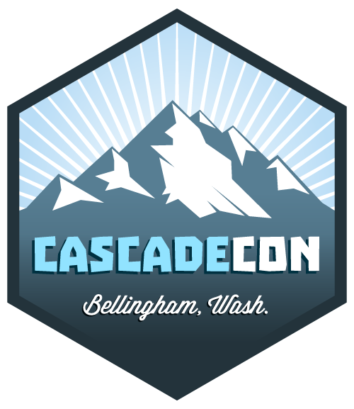 logo-cascadecon-whiteborder-outlined.png