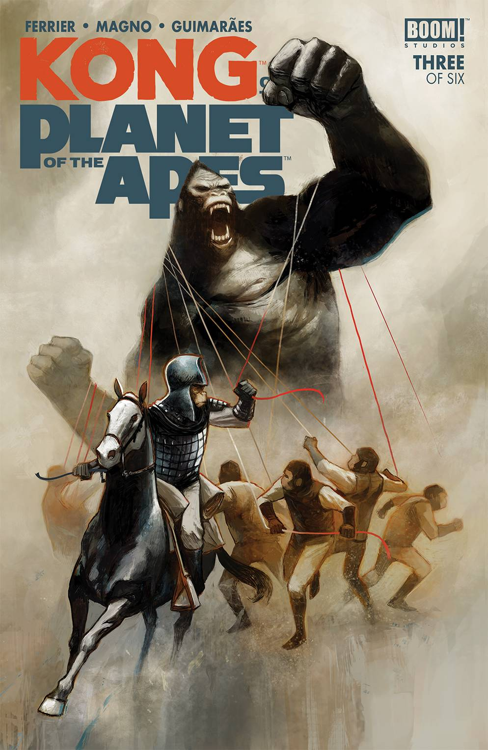 KONG ON PLANET OF APES 3.jpg