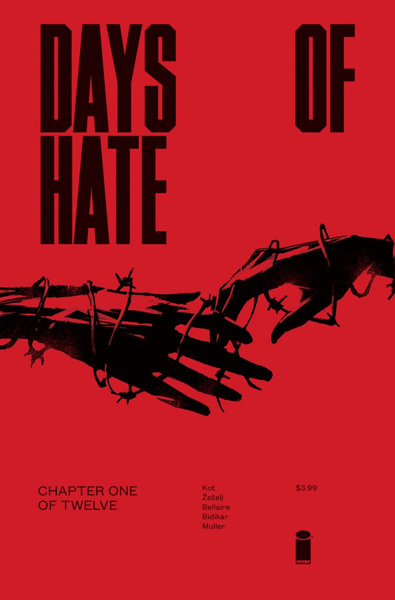 DAYS OF HATE 1 of 12.jpg