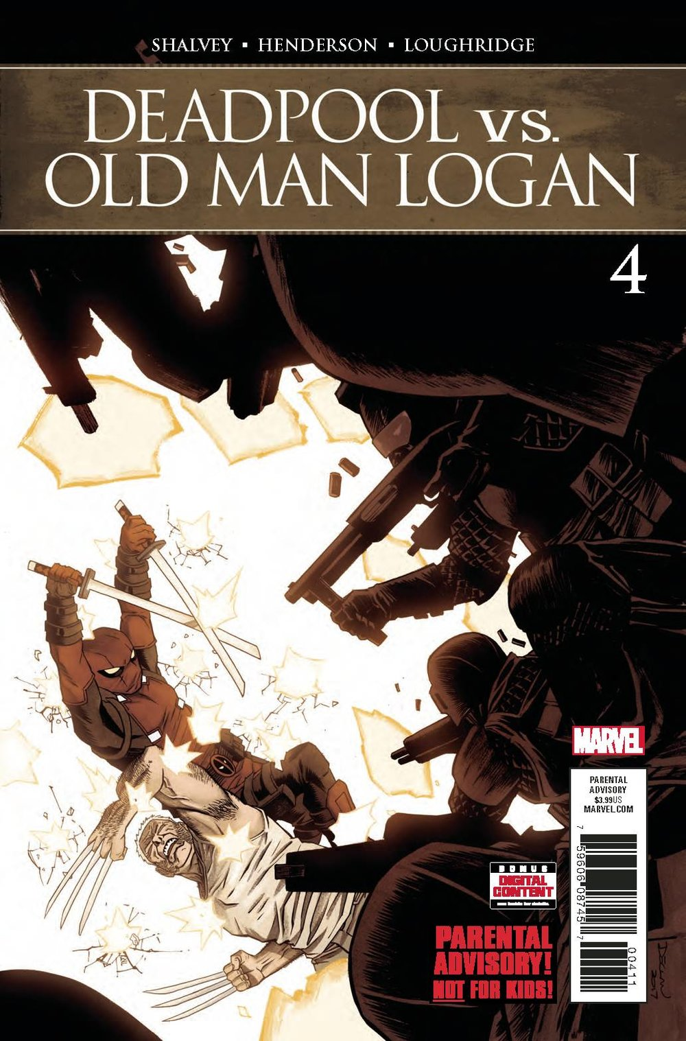 DEADPOOL VS OLD MAN LOGAN 4 of 5.jpg