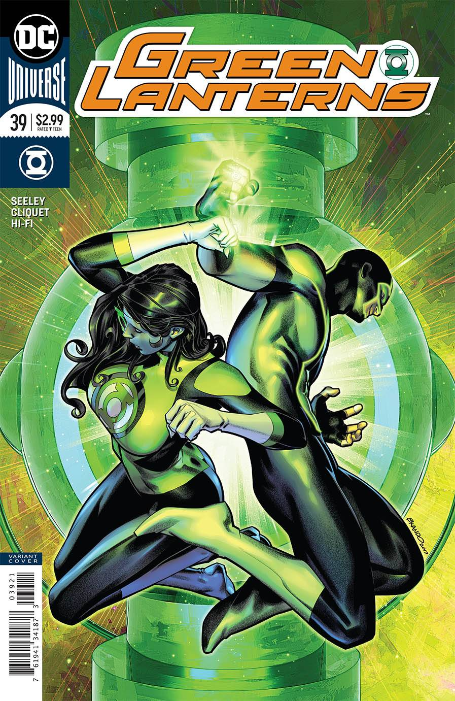GREEN LANTERNS 39 VAR ED (1).jpg