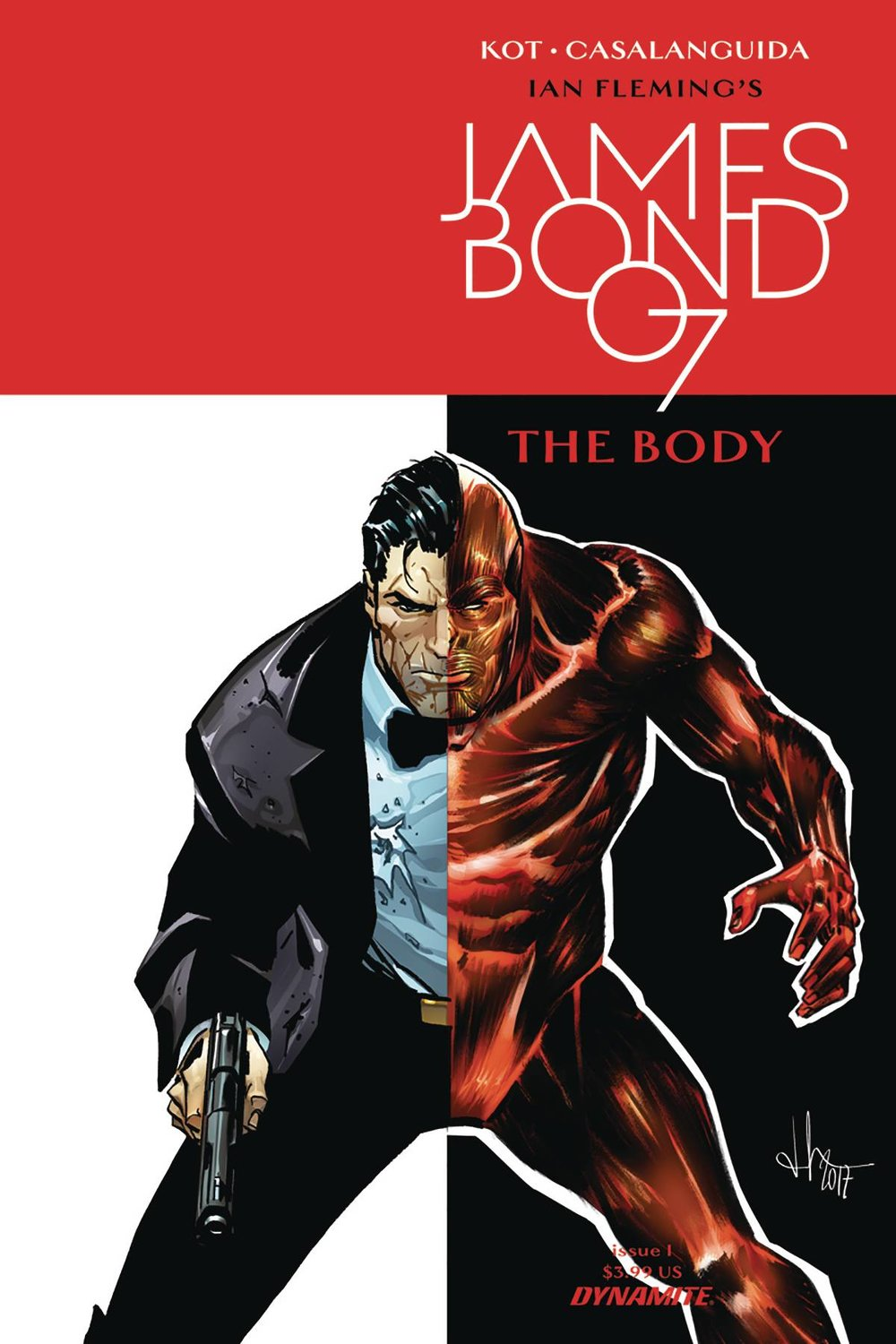 JAMES BOND THE BODY 1 CVR A CASALANGUIDA.jpg