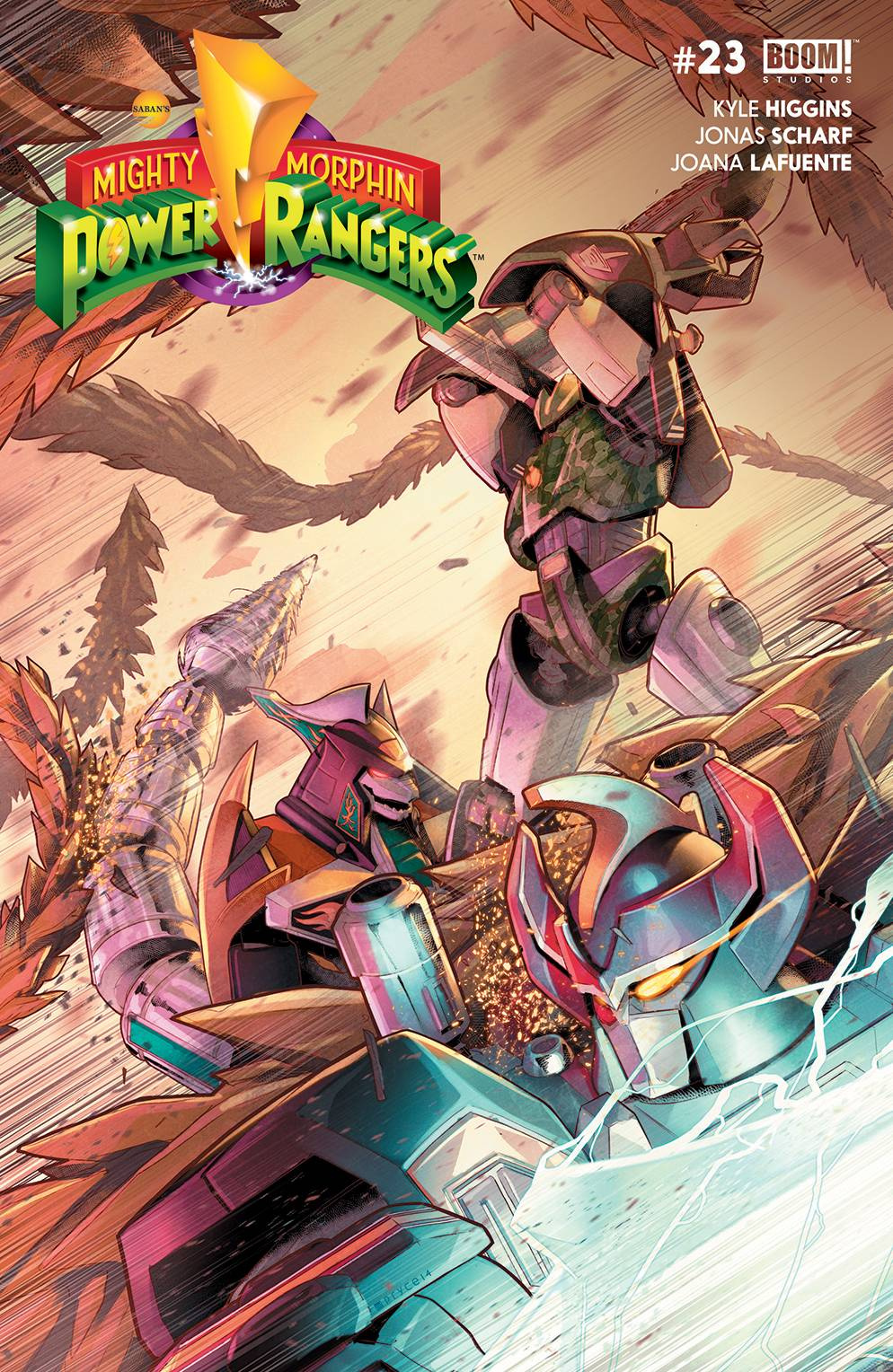 MIGHTY MORPHIN POWER RANGERS 23.jpg