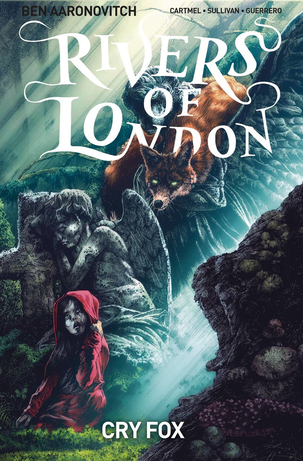 RIVERS OF LONDON CRY FOX 3.jpg