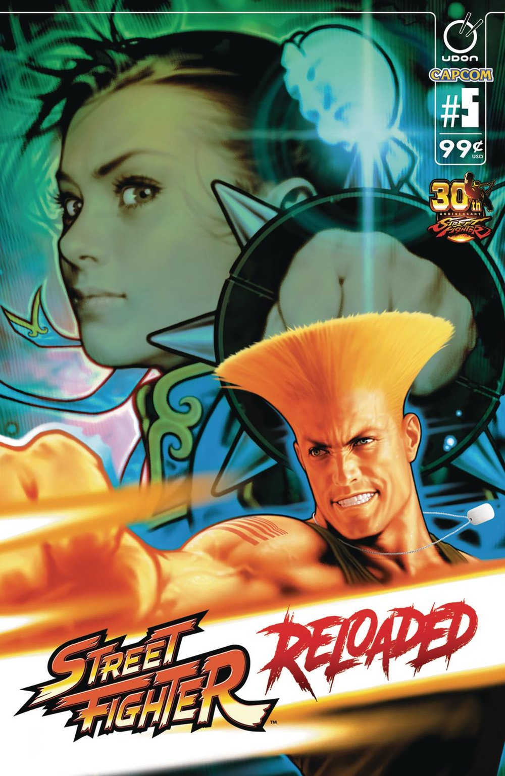 STREET FIGHTER RELOADED 5 of 6.jpg