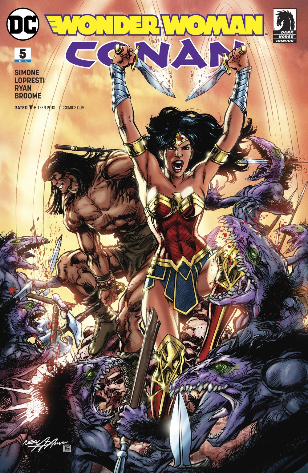 WONDER WOMAN CONAN 5 of 6 VAR ED.jpg