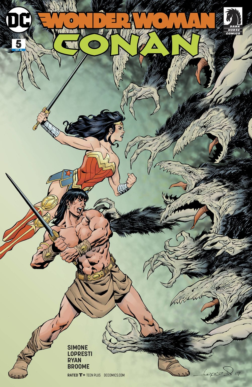 WONDER WOMAN CONAN 5 of 6.jpg