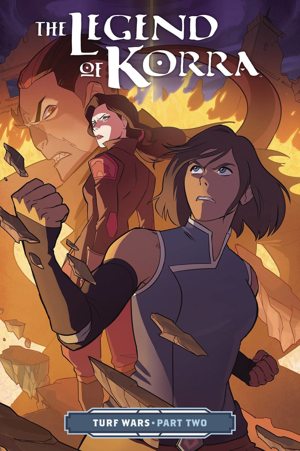 LEGEND OF KORRA TP 2 TURF WARS PT 2.jpg